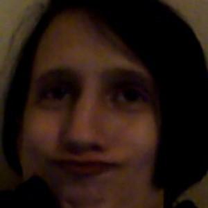 gimmedatkenobiman's Profile Picture
