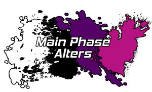MainPhaseAlters's Profile Picture