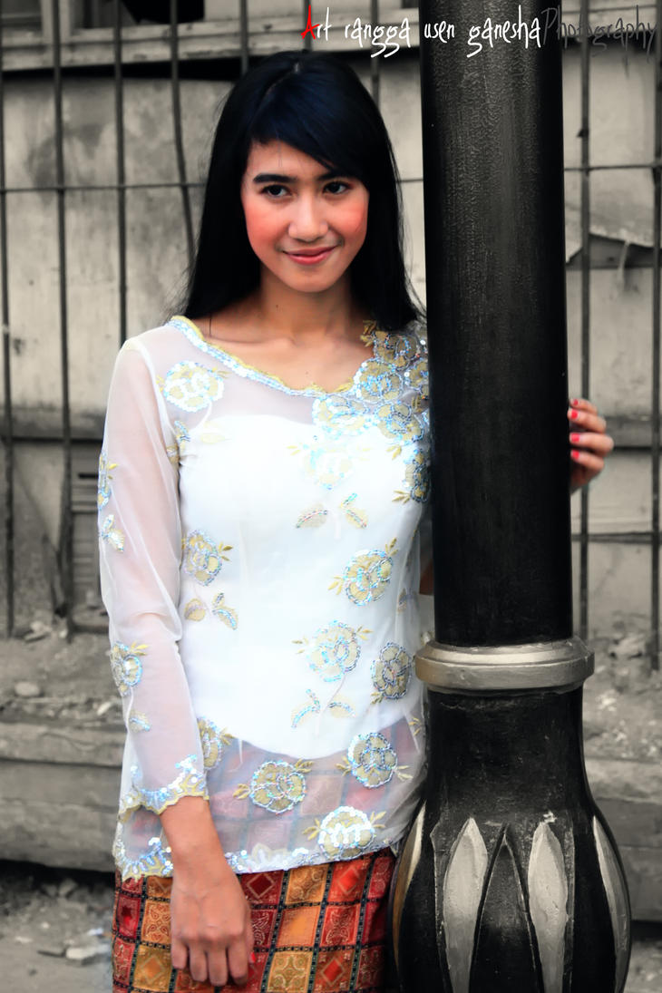 Asian Women Arts Monash University 20
