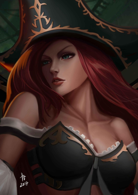 Mirabelle Bonnet Avatar