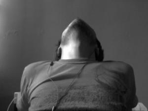 ARTHURCK's Profile Picture
