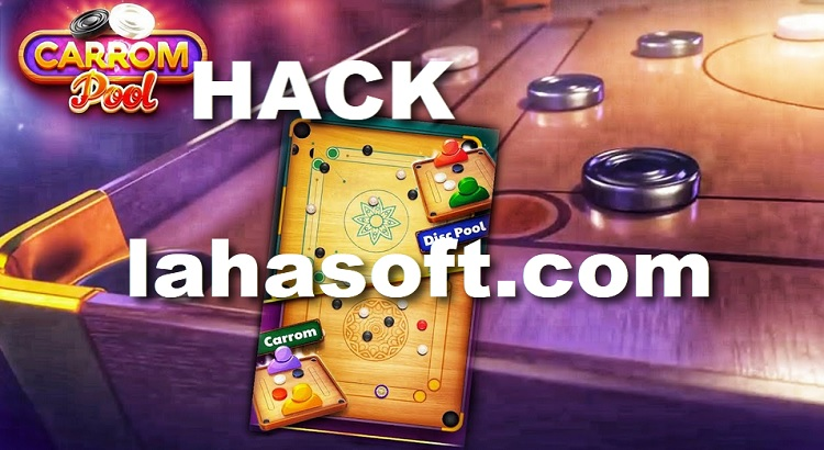 Disc Pool Carrom Hack Ios Cheats Coins Gems Androi By Poolcarrom