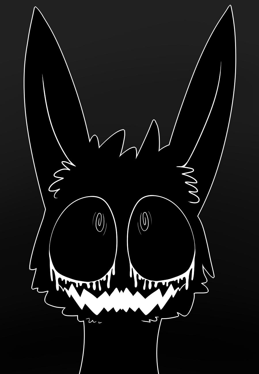 DoritoDemon2's Profile Picture