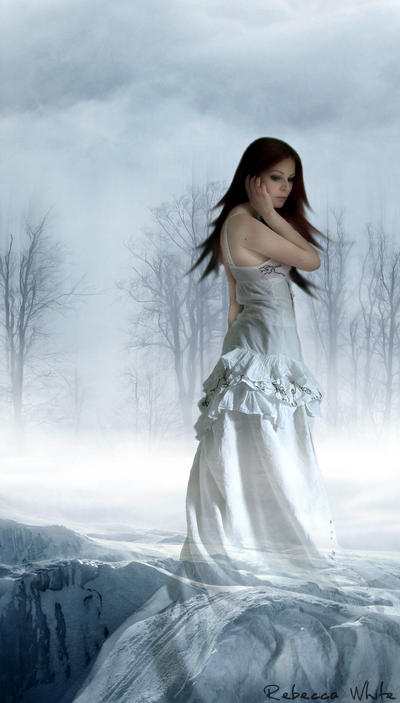 Fantasy fairy Rose_by_deathtopanic