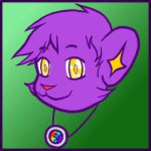 Megadarkdrago's Profile Picture