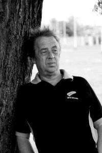 DaveGlamour's Profile Picture