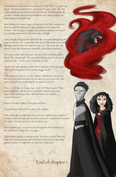 TheNeverWorld page 7 (end of chapter 1) Book 1