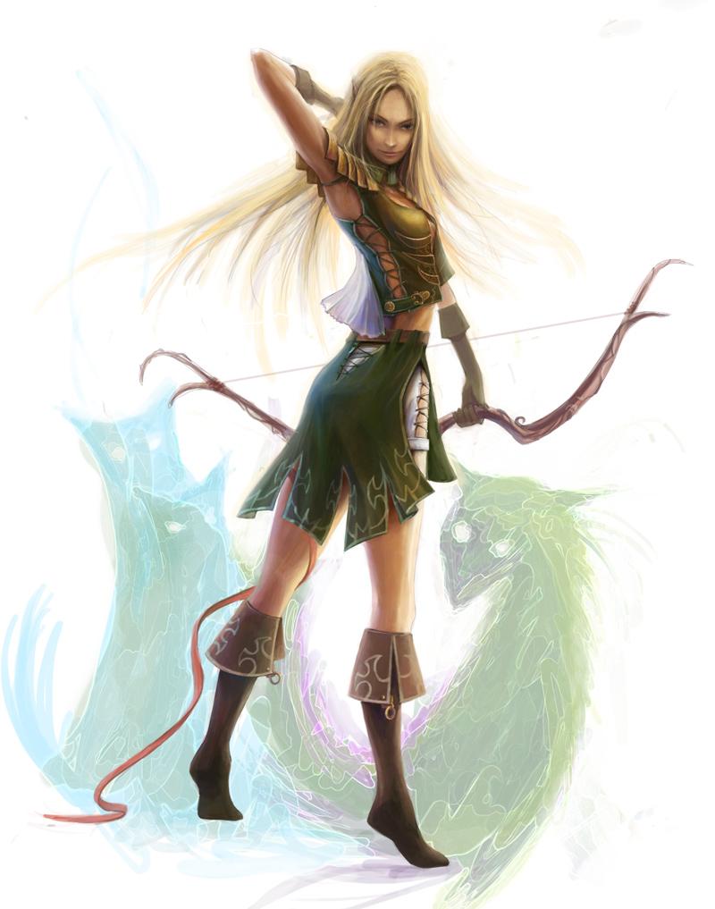 Camerion ............. Elf_girl_by_grayserg