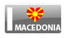I Love Macedonia Stamp by doneandonov
