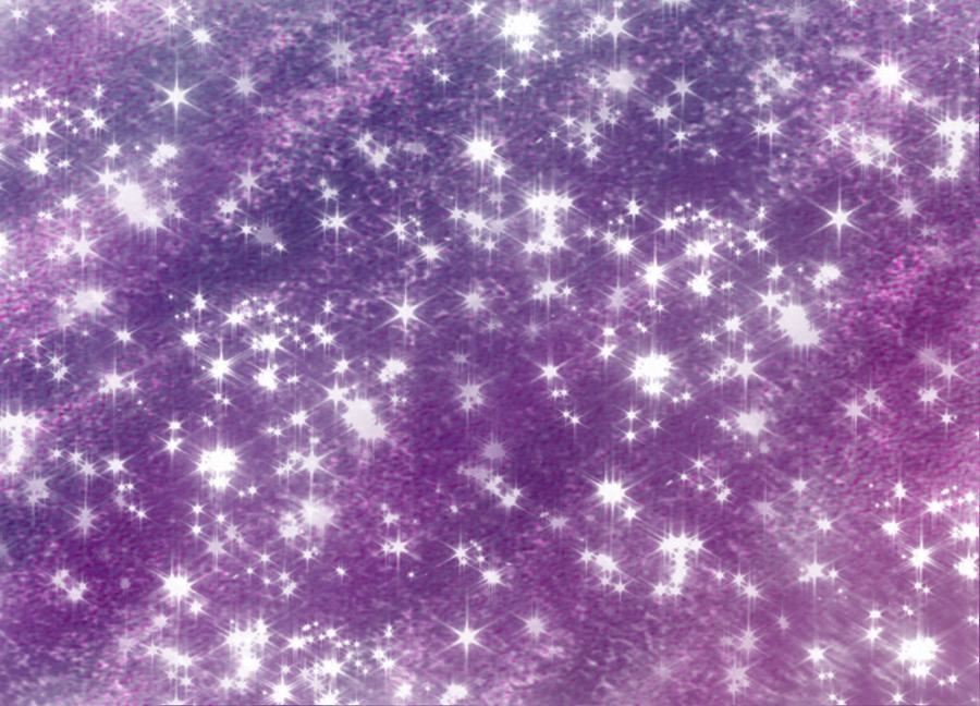sparkly background purple by sourl3m0n on deviantart
