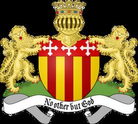 House Bruekink (Greater Arms)