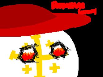 Remove Heresy