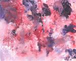 Blossom Vapour