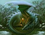 Dragon: May-June
