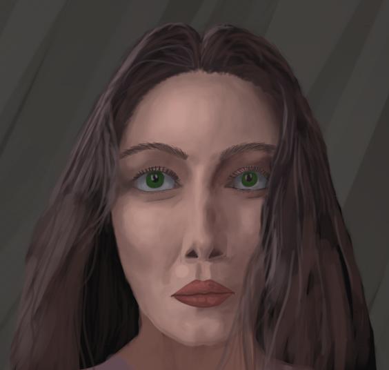Face3 by RShatalov