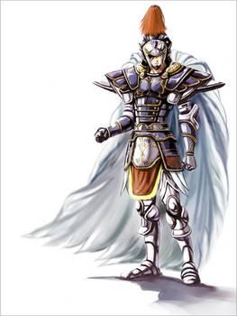 Human_Knight_1