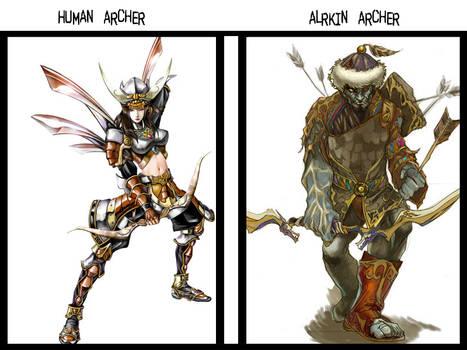 Human_Alkrin_Archers