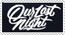 OLN stamp by shadzter