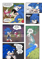 THoaM Issue 2 Page 9 by shadzter
