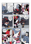 THoaM Issue 2 Page 11