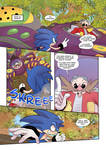 THoaM Issue 2 Page 12
