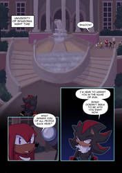 THoaM Issue 2 Page 24 by shadzter