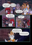 THoaM Issue 2 Page 25