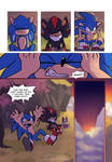 THoaM Issue 4 Page 26