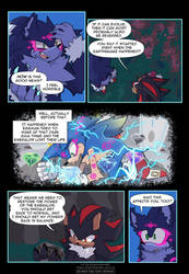 THoaM Issue 4 Page 30