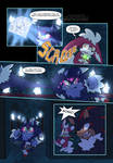 THoaM Issue 4 Page 40