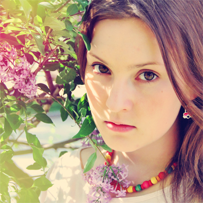 elalma's Profile Picture
