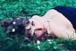 dreamcatcher by elalma