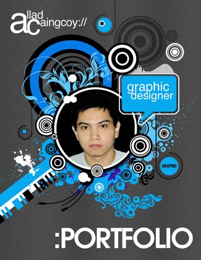 eksperimento's Profile Picture