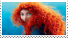 Stamp - Merida by Poker---Face