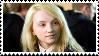 Stamp - Luna Lovegood by Poker---Face