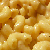 macaroni emoji