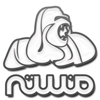 Nuwud Logo by nuwud