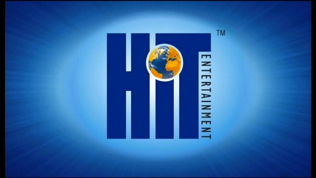 E Entertainment Studio Tour