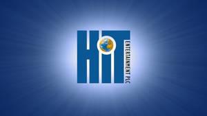 HIT Entertainment (2000-2006) Open Matte Remaster