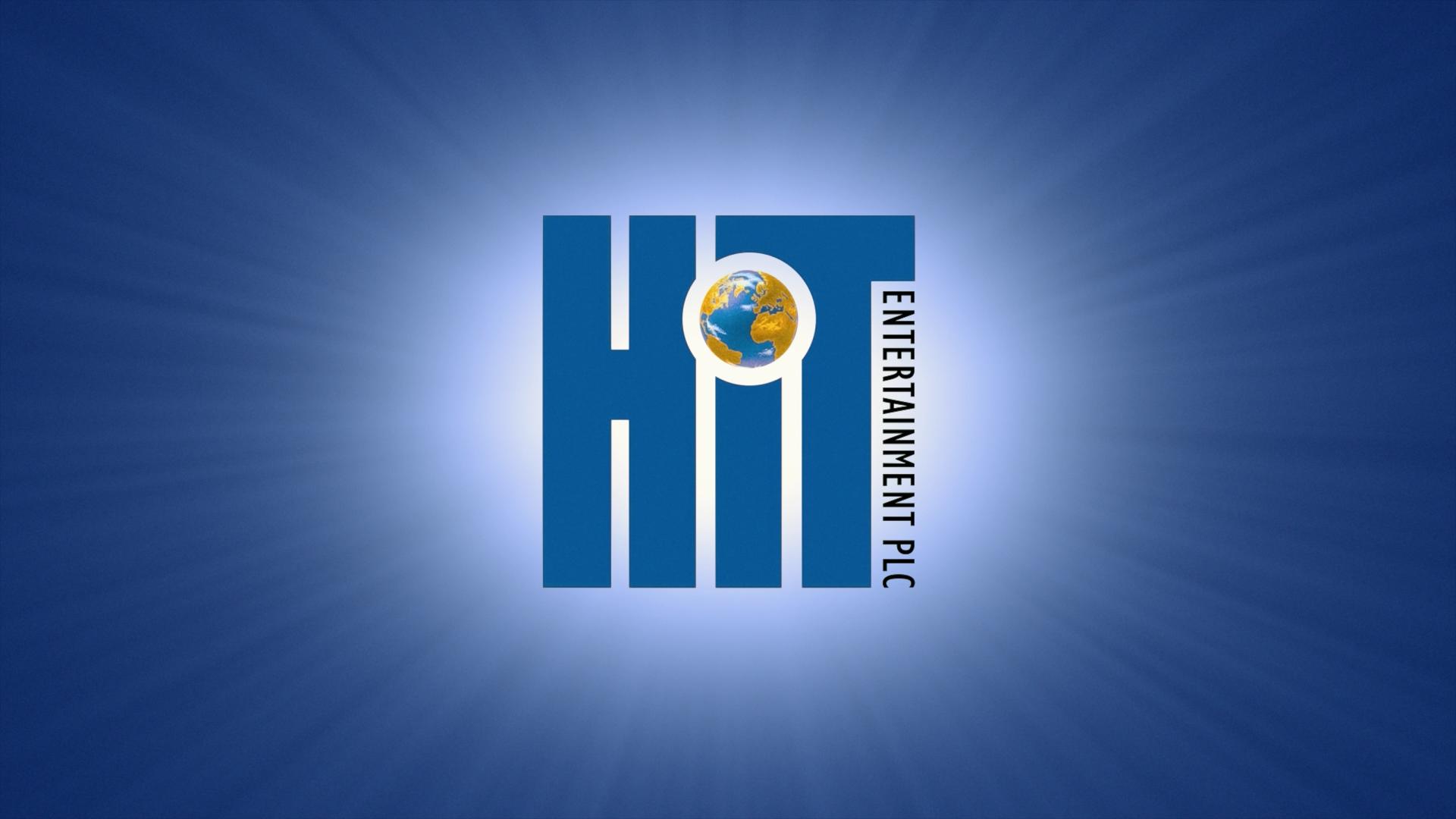 Hit Entertainment 2000 2006 Open Matte Remaster By C E Studio On Deviantart