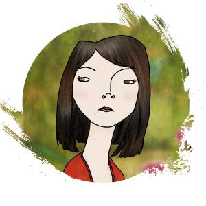 Gobblynne's Profile Picture