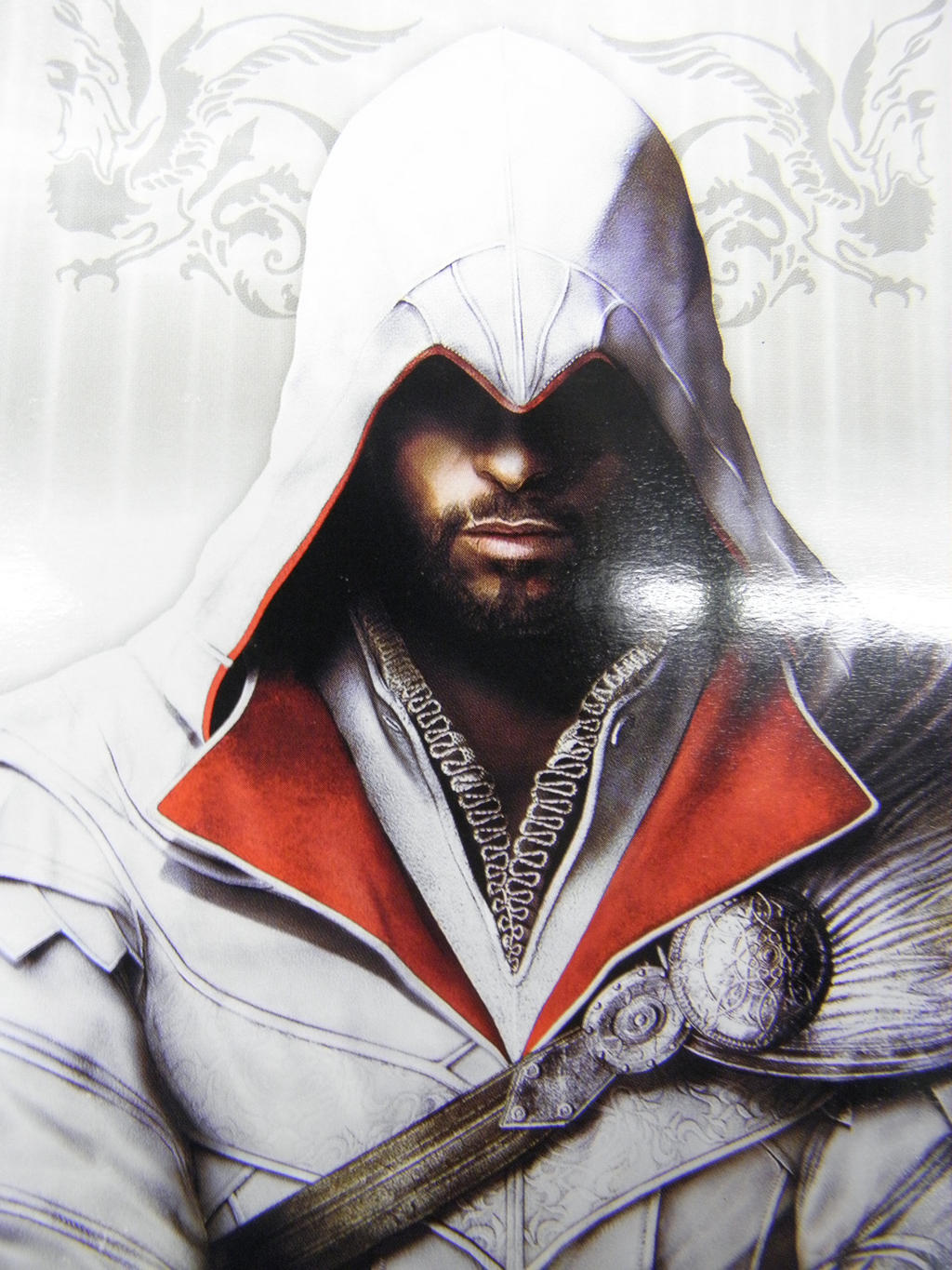 ezio-auditore-dating-site