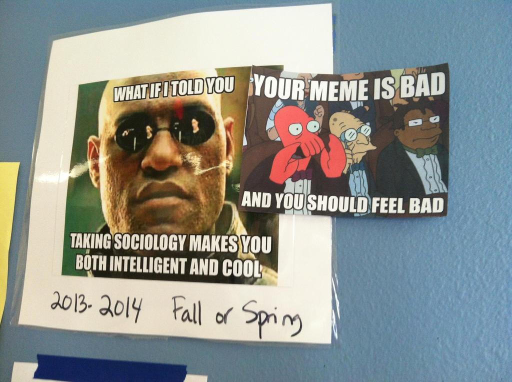bad_school_meme_by_kylestudios d5sqgvn bad school meme by kylestudios on deviantart