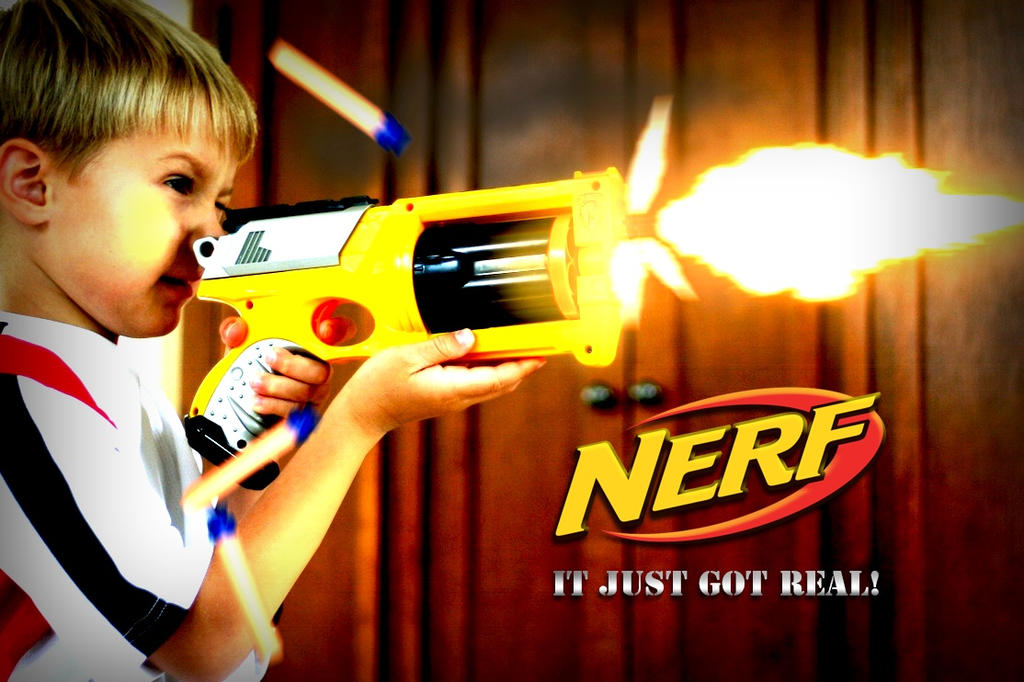 Image Result For Nerf Zombie Strike
