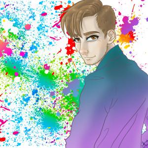 Azrial-shion's Profile Picture