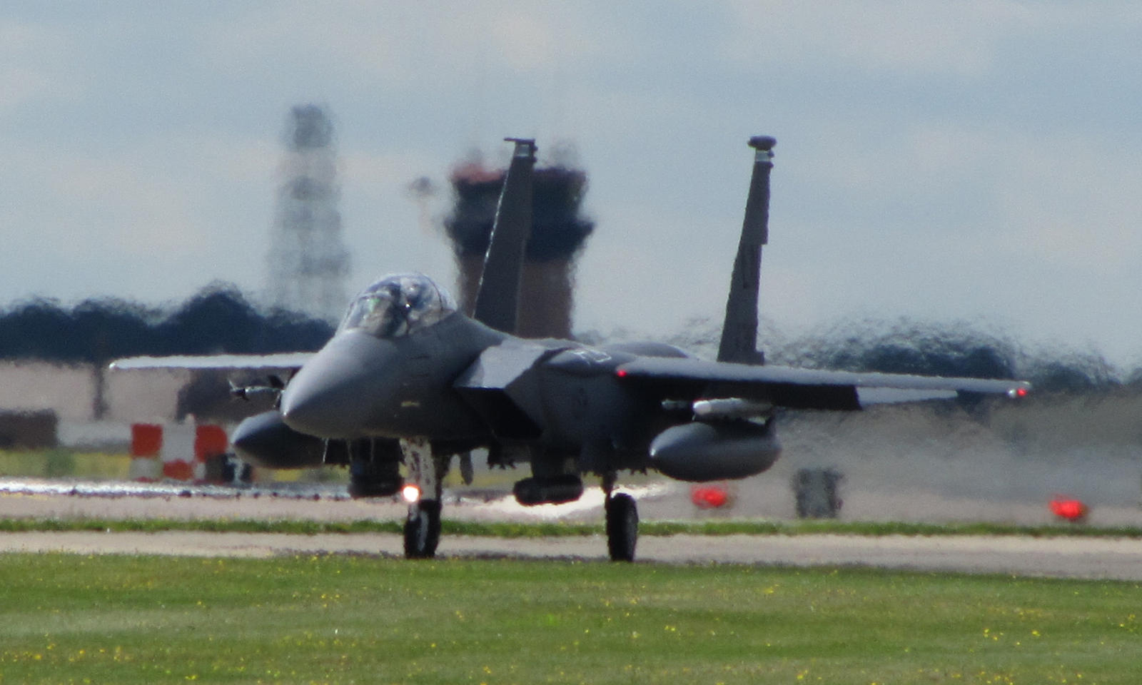 lakenheath chat sites Receive exclusive email-only offers and advance notice about sale & events.