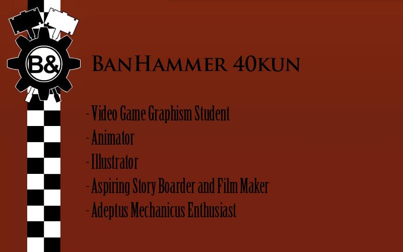 40-Kun's Profile Picture