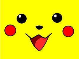 Pikachusan