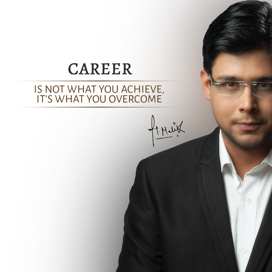 harsh k career mentor by kharsh on harsh k career mentor by kharsh