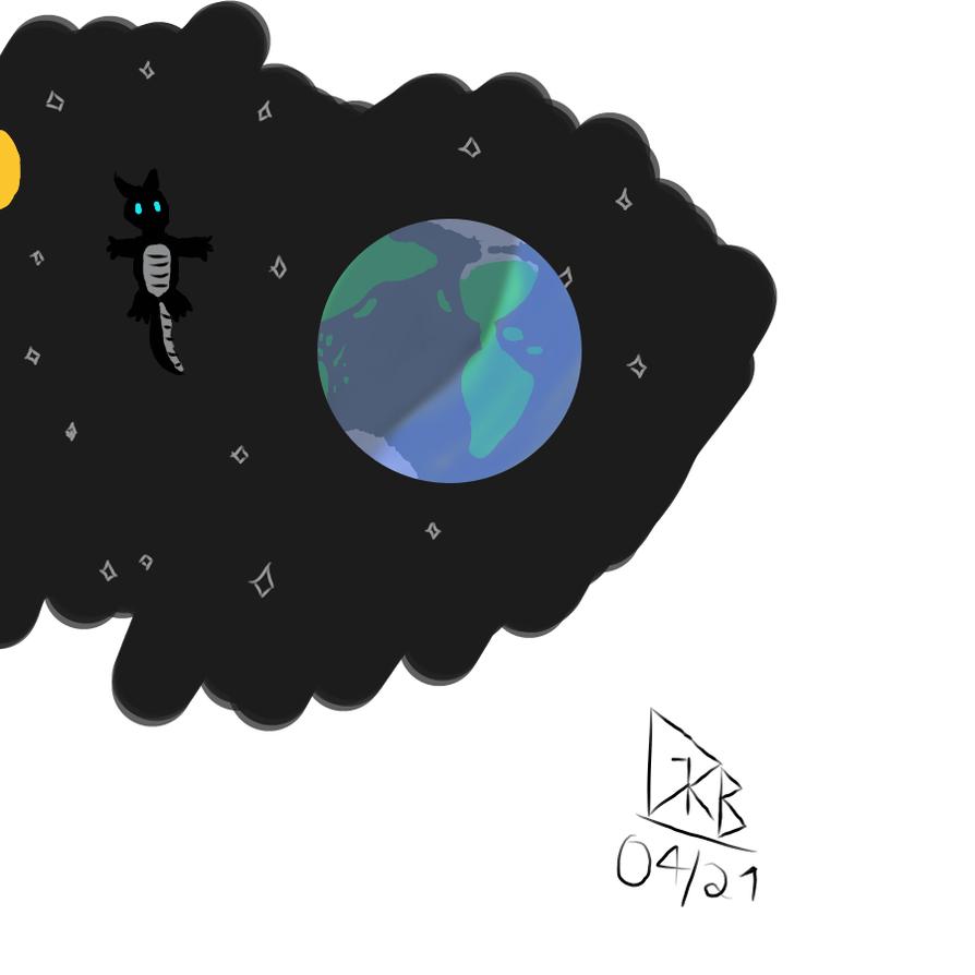 Xekura:The New Moon -- Coming Soon by LeviKoggRB14